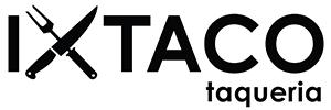 Ixtaco Taqueria